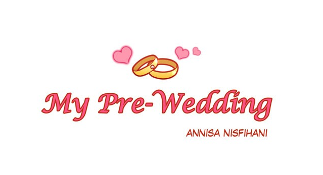 Line Webtoon – Baper di My Pre-Wedding
