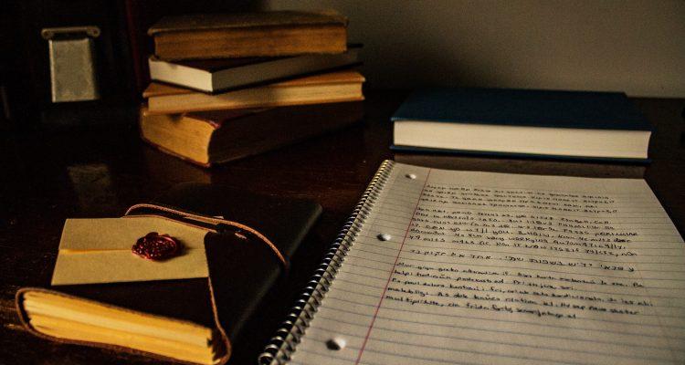 Hindari 5 Hal Ini Agar Kuliahmu Tak Berhenti di Semester Awal