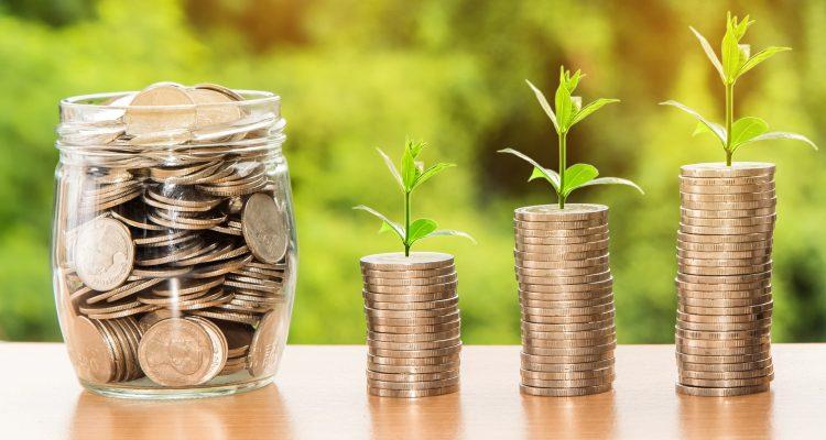 Mengenal Hidup, Belajar Lebih Menghargai Uang