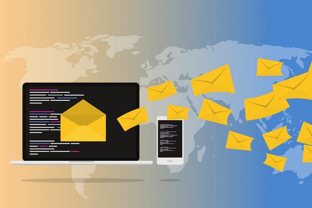 Aktifkan Newsletter dan Install Aplikasi Mobile dari Masing-Masing Travel Agent